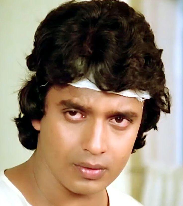 ярче индийский актер с усами фото основе анализа