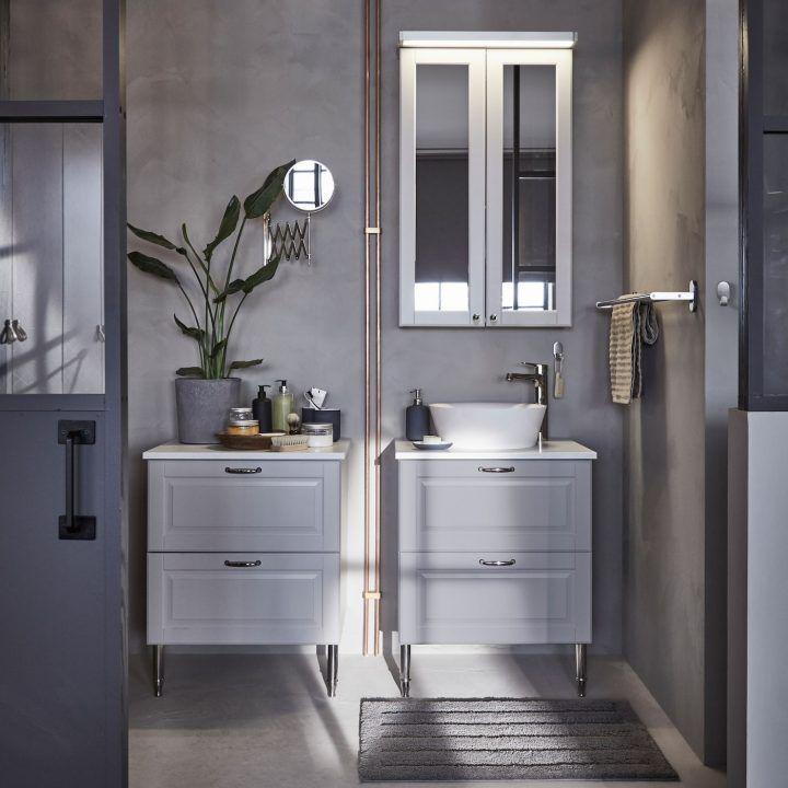 Badezimmerrituale Sind Wichtig Badezimmer Ideen Badezimmer Inspiration Badezimmer Gestalten Ikea Badezimmer Badezimmer Inspiration