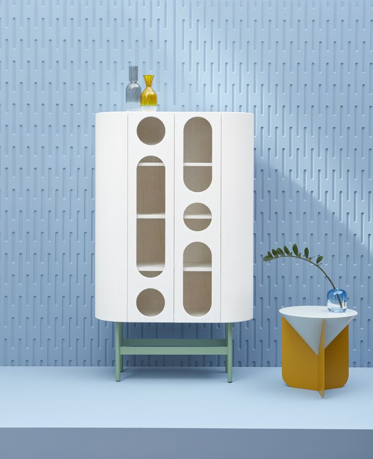 2501 best Elegant furniture images on Pinterest | Cabinets ...