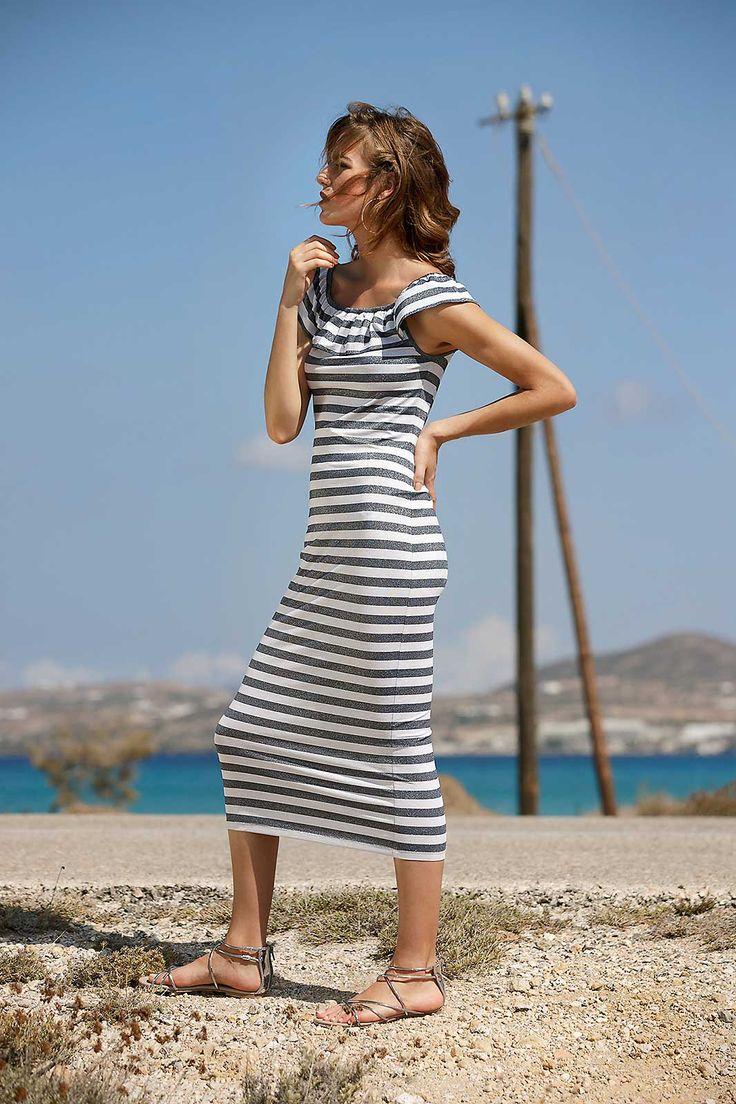 Senso dameskleding collectie