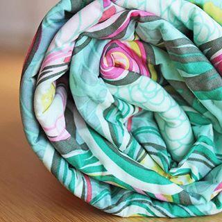 Milash- hraci deky do exteriéru