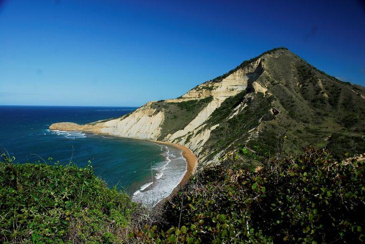 #Montecristi: nuovo polo turistico del nord della #RepubblicaDominicana, ecco tutto quello che c'è da sapere se sarà la meta del vostro prossimo #viaggio