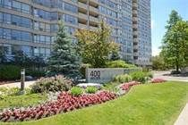 Large 3 Bedroom Condo In Mississauga City Centre! Under $400,000! Call 905-896-3333!