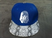 Last Kings Hats Blue and Gray US$7.68[Item No]:Last Kings    http://www.caps-sell.com