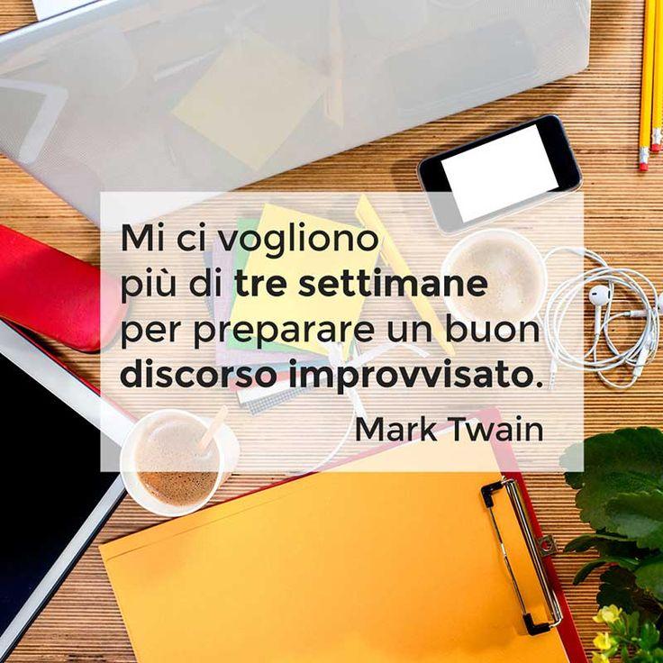 Citazioni – Mark Twain