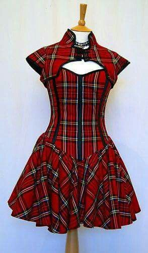 1000 images about just tartan on pinterest wool edinburgh and