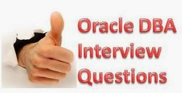 Oracle Apps DBA interview questions and answers http://www.expertsfollow.com/oracle-apps-dba/questions_answers/learning/forum/1/1