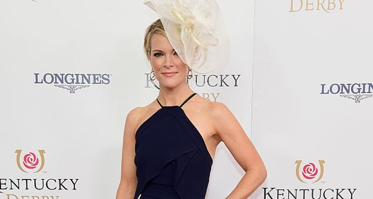Megyn Kelly Wiki: Net Worth, Husband, Kids, Donald Trump, & Facts to Know