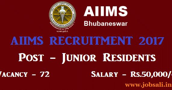 AIIMS Recruitment 2017,aiims recruitment 2017,aiims recruitment 2017 staff nurse,aiims recruitment 2017 rishikesh,aiims recruitment 2017 bbsr,aiims recruitment 2017 jodhpur,aiims recruitment 2017 ldc,aiims recruitment 2017 patna,aiims recruitment 2017 mbbs,aiims recruitment 2017 bhubaneswar