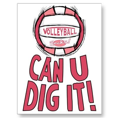 Messmer High News 2012-2013: Dig Pink Volleyball Game