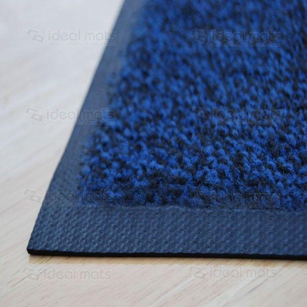 entrance mat,machine washable entrance mat,door mat,machine washable door mat,entrance mats,professional mat