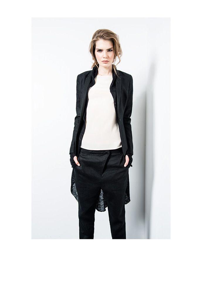 Great Deals Womens Alita Party Dress Tigha Pick A Best Sale Online Clearance Shopping Online TTBWFQ0r8i