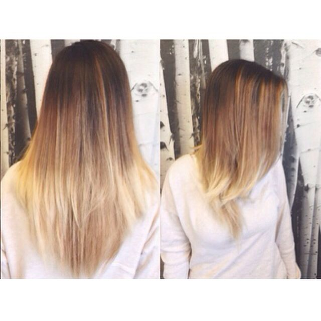 flash lift lightener redken hi lift blonde el - Coloration Redken Nuancier