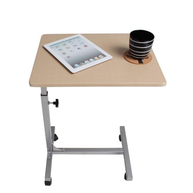 Cup Holder For Computer Desk