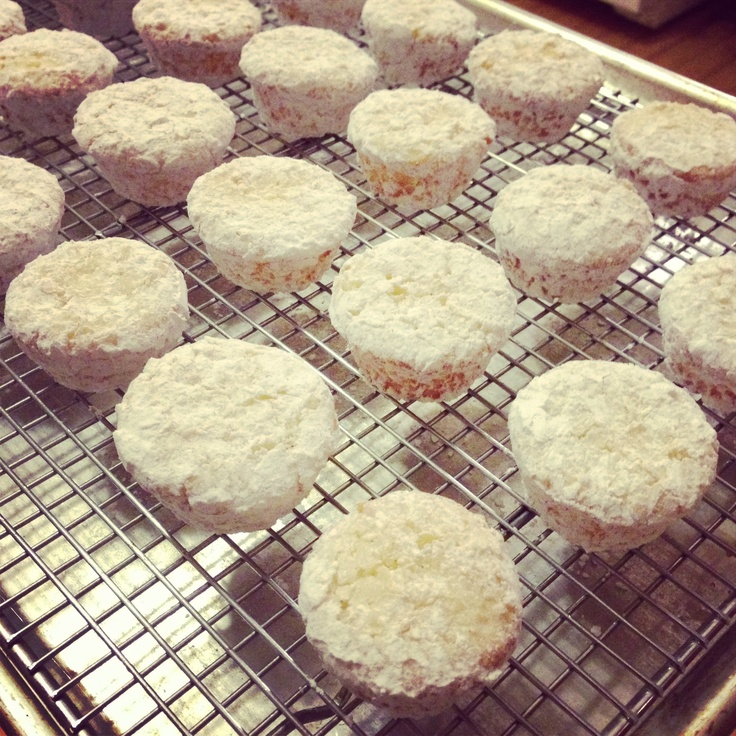 Bites from the Blog: Celiac in the City on Pinterest | Gluten free ...