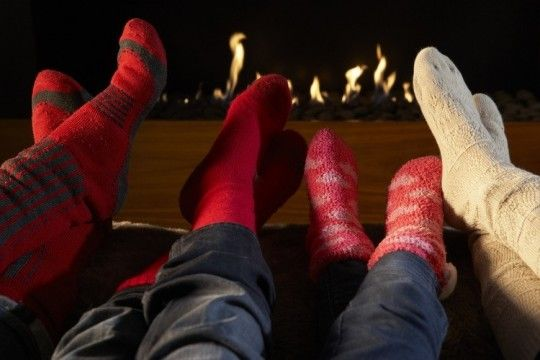 Winter Tales by the Fire Brookfield, Wisconsin  #Kids #Events
