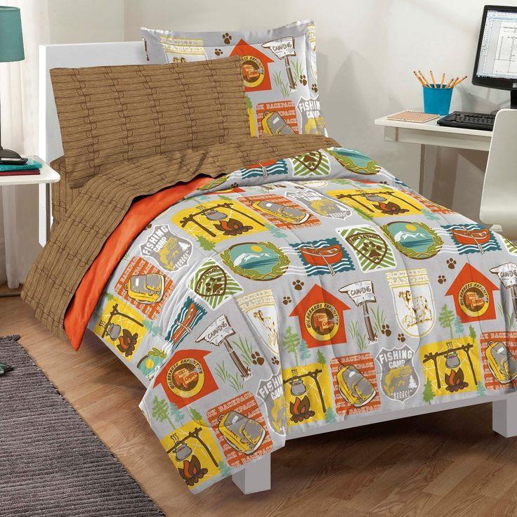 Best 25 Twin Comforter Sets Ideas On Pinterest Twin Xl