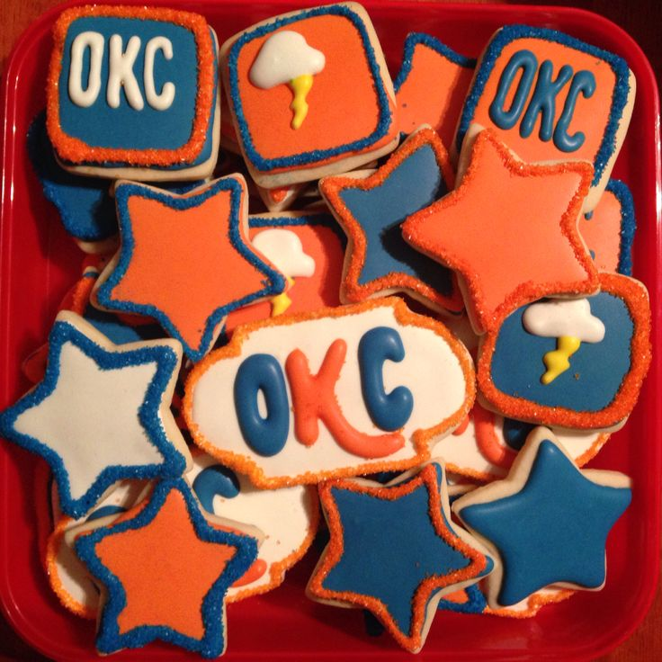 67 Best Lucy Laine Cookies Images On Pinterest