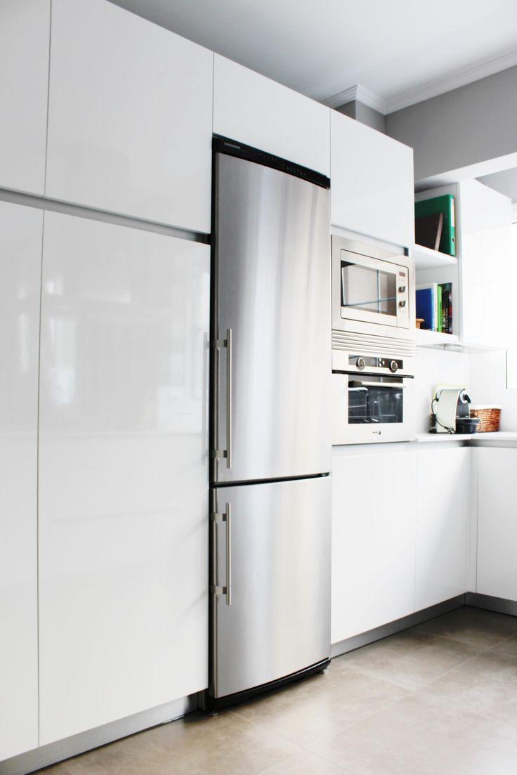 Best 96 distribuidores ideas on pinterest furniture kitchens and bern - Muebles de cocina bilbao ...