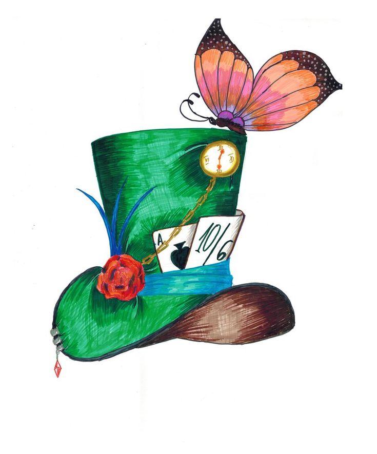 Plaza Sesamo Personajes also Diy St ed Clay Bowls 18 moreover Tipos De Colorantes  o Tenir La Masa De Fondant Blanco Tartas Fondant Cupcakes Y Cookies Decoradas En Sevilla further Plantillas Imprimibles Para Decoracion as well Baby Shower Embarazo. on moldes para figuras de fondant