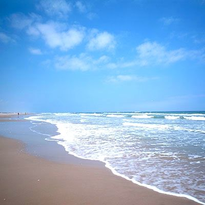 33 Best Images About You And Padre Island On Pinterest Spring Break Islands And Beach Camping