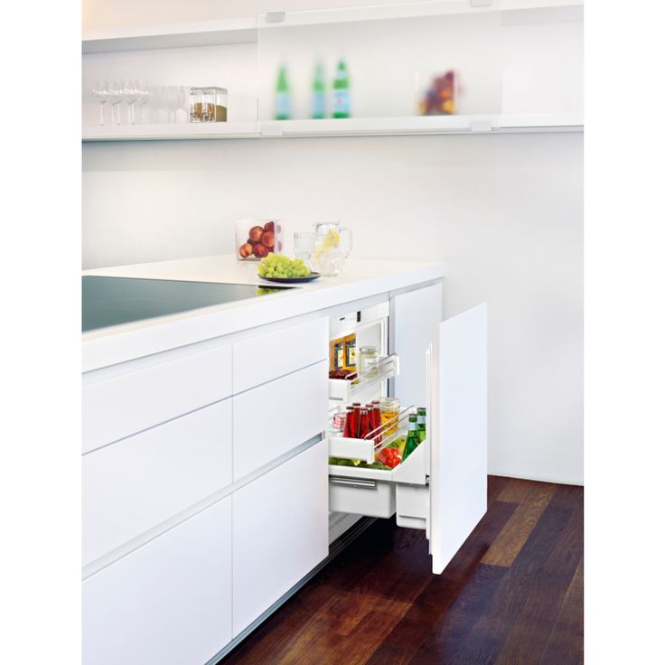 les 25 meilleures id es de la cat gorie frigo liebherr sur pinterest refrigerateur liebherr. Black Bedroom Furniture Sets. Home Design Ideas