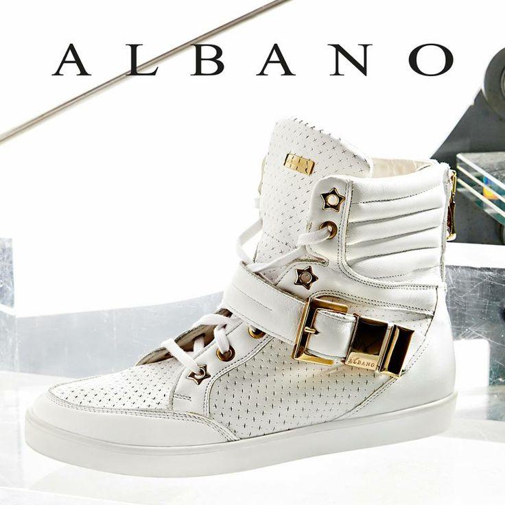 Albano shoes da #beverlyhillsroma