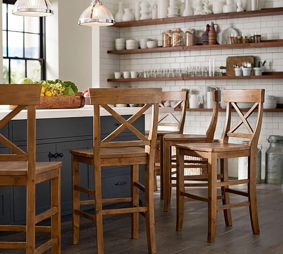 1000 Ideas About Counter Height Bar Stools On Pinterest