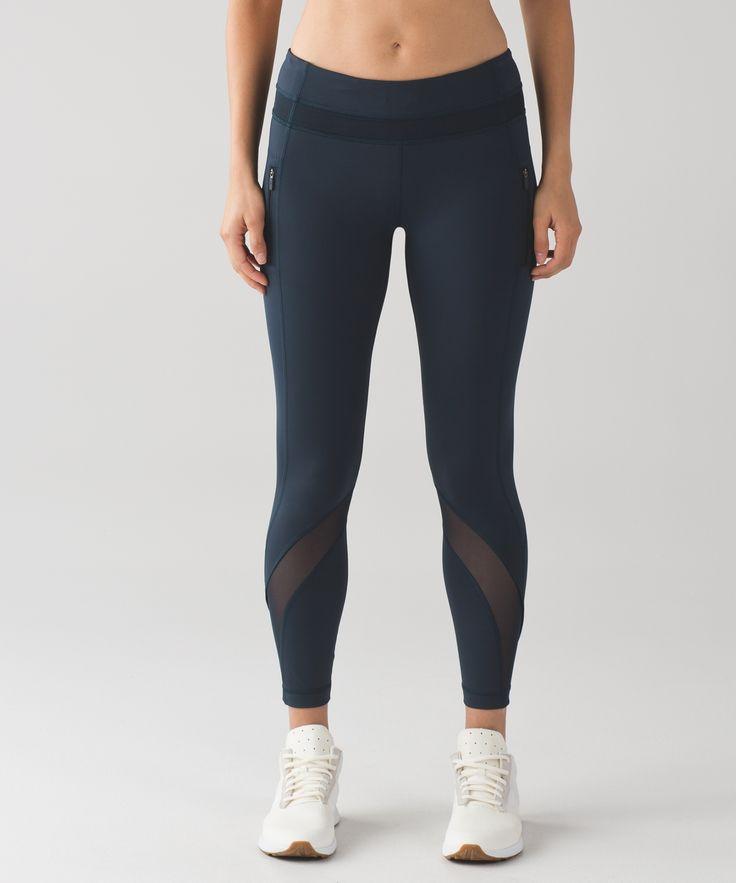Best 25+ Lululemon leggings mesh ideas on Pinterest | Grey ...