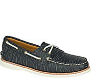 Select Sperry Shoes 50% Off (9/14 only)