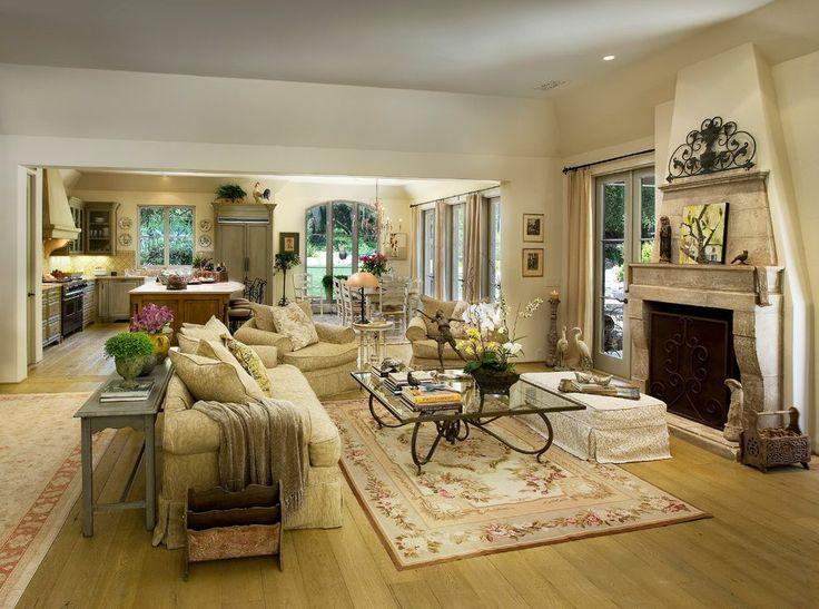 Haverk Interior Design 653 best best open plan interiors designs images on