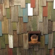 recycled timber - Google Search