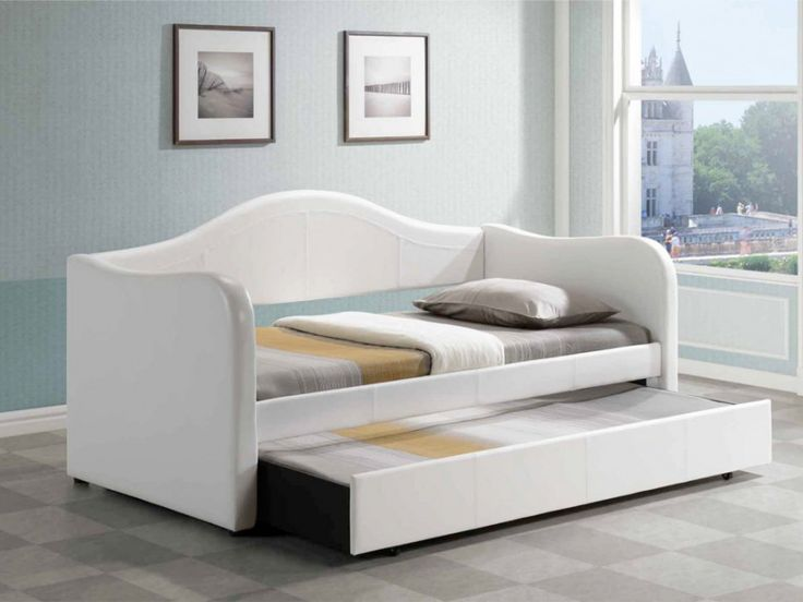 ber ideen zu bettkasten auf pinterest jugendbett bett mit bettkasten und bettsofa. Black Bedroom Furniture Sets. Home Design Ideas