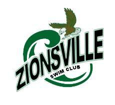 22 best Zionsville images on Pinterest Zionsville indiana Golf