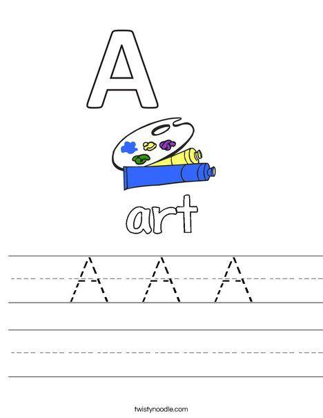 516 best letter coloring pages worksheets and mini books images on pinterest. Black Bedroom Furniture Sets. Home Design Ideas