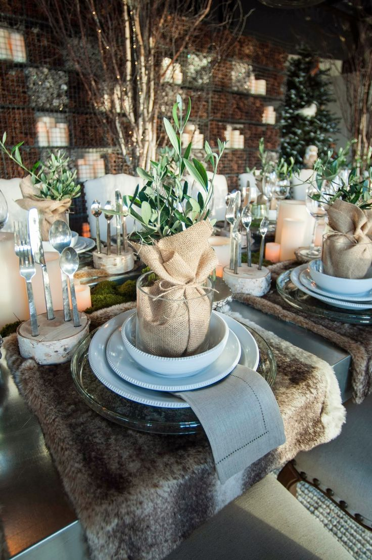 best 25 barn table ideas on pinterest diy house projects kreg behind the design one designer inspired sketches from the pottery barn diffa dining by design table