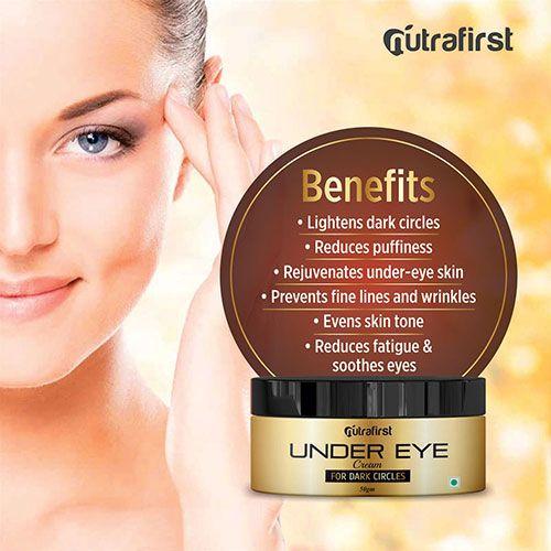 Best Under Eye Cream For Dark Circles And Wrinkles | Best ...