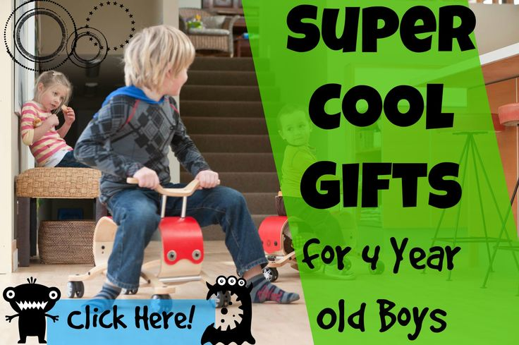 Birthday Present Ideas For 4 Year Old Boy 41 Best Images About Gifts Grant