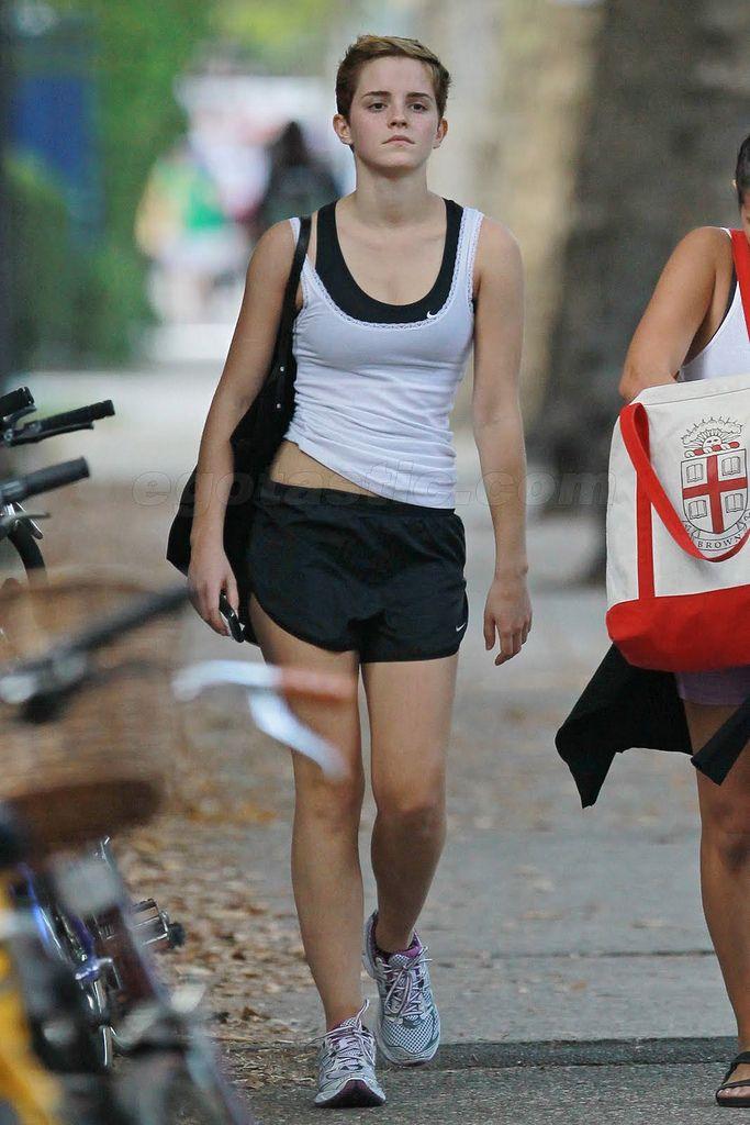 Emma Watson Emma Watson Then And Now Emma Watson Before