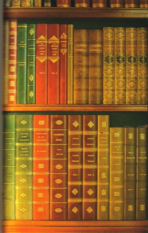 Books Wallpaper 34 best books wallpaper images on pinterest | book wallpaper
