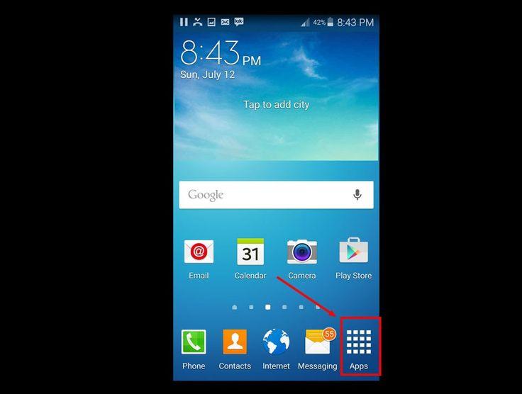 Backup your Files to Google Drive on Android Device - Kikguru