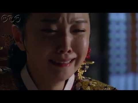 """5分でわかる「太陽を抱く月」~第16回 真実に落ちる涙~ 韓国で視聴率46%を記録した超話題作!ベストセラー小説が原作の""""ファンタジー・ロマンス史劇""""。舞台は朝鮮王朝の架空の時代。史実に縛られずロマンスや陰謀をドラマチックに描く! うっかり見逃した、もう一度みたい・・・そんなあなたはこの5分ダイジェスト版をチェック!  第16回「真実に落ちる涙」  ヨヌは8年前の陰謀の謎を解き明かそうとしていた。ウォルとしてポギョンと対面し、自分の顔を見て驚がくするポギョンに向かい、ある言葉を口にする。帰路に着いたヨヌの足は自然と隠月(ウノル)閣へ。すると、そこにフォンが現れる。 第16回を5分のダイジェスト版でご紹介! NHK BSプレミアム 毎週日曜 午後9時~ (C)2012 MBC  番組HPはこちら「http://www.nhk.or.jp/kaigai/taiyou/"""