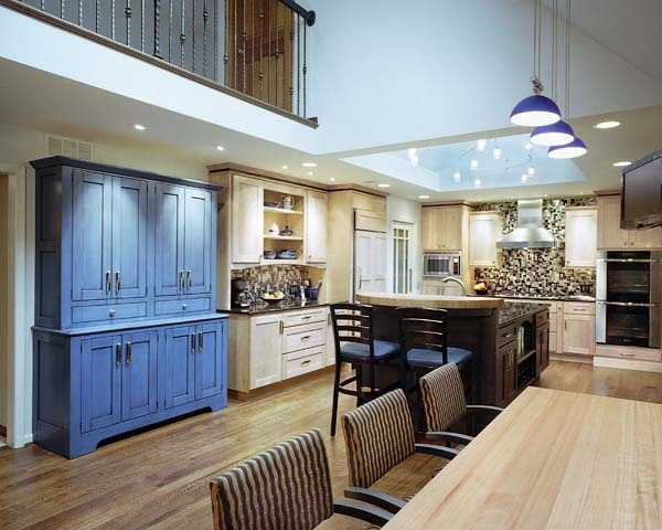 kansas city kitchen remodeling before and after gallery schloegel kitchens pinterest
