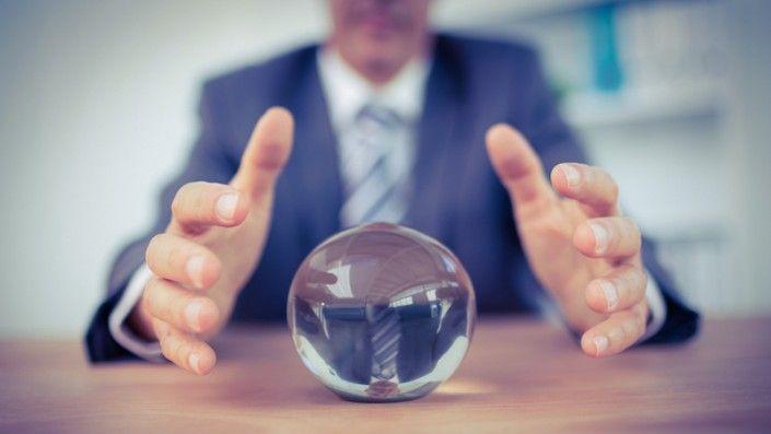 Predictive Marketing, sí o sí