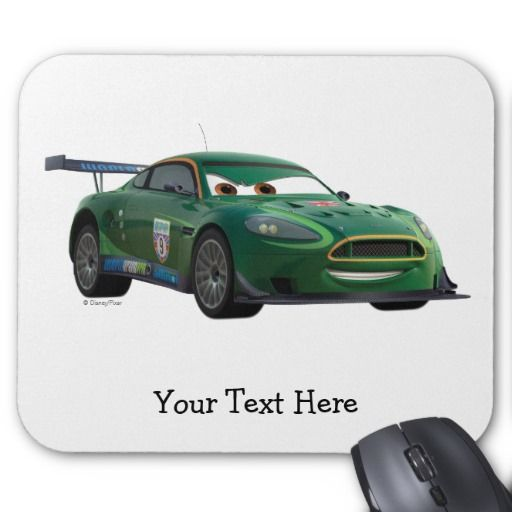 @@@Karri Best price          Nigel Gearsley Mousepad           Nigel Gearsley Mousepad Yes I can say you are on right site we just collected best shopping store that haveThis Deals          Nigel Gearsley Mousepad please follow the link to see fully reviews...Cleck Hot Deals >>> http://www.zazzle.com/nigel_gearsley_mousepad-144671317714286765?rf=238627982471231924&zbar=1&tc=terrest