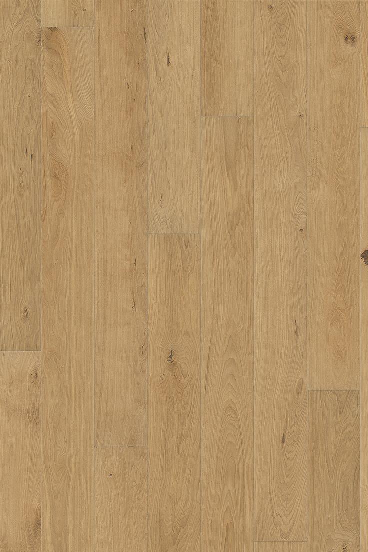 Modelul de parchet dublustratificat din lemn de stejar rustic uleiat are farmecul dusumelelor de altadata, prelucrate cu maiestrie in ateliere traditionale. Parchetul pastreaza noduri rare si este finisat cu ulei rezistent care patrunde in fibra lemnului, completand senzatia de rustic.