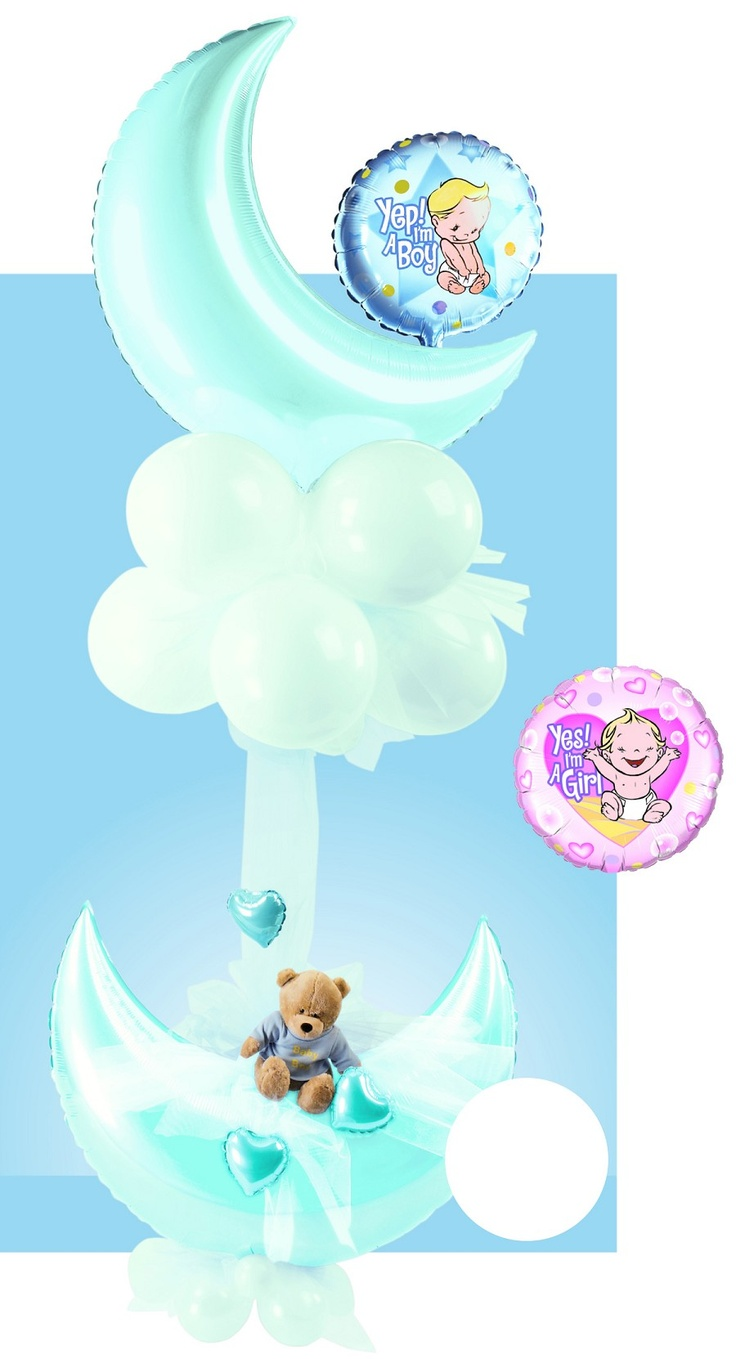 Balloon bouquet delivery balloon decorating 866 340 - Wedding Balloons Fresh Silk Flowers Pew End Bows Chair Cover Hire Balloon Bouquet Delivery