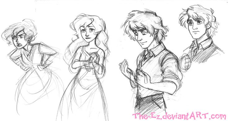 Character Design Lecture : Best theodore and ruth images on pinterest character