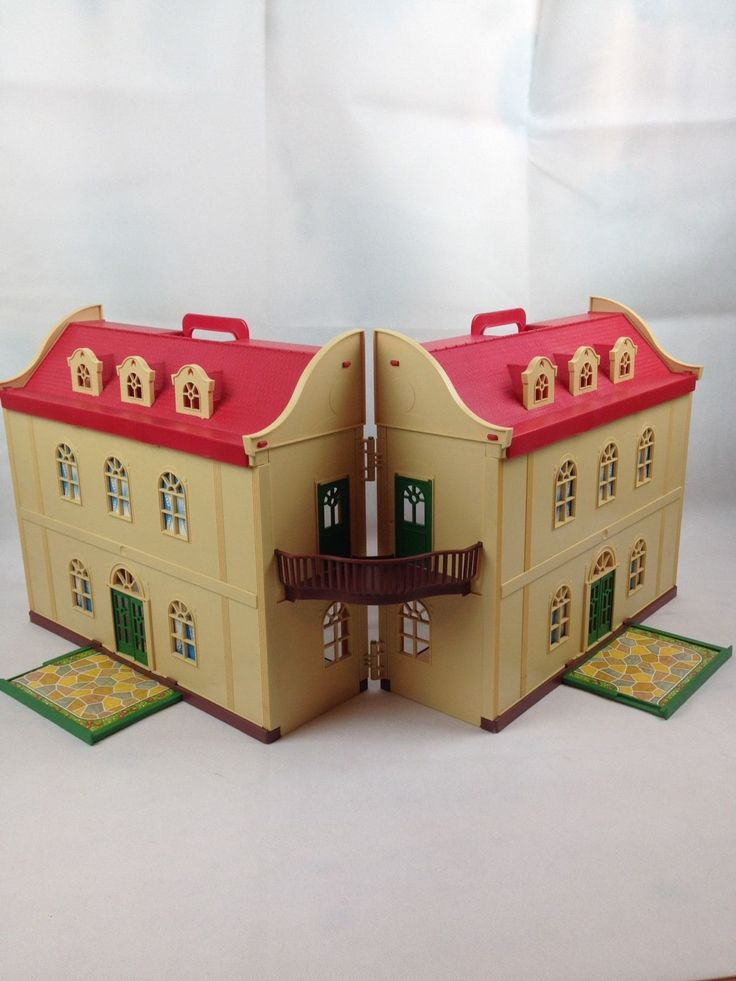 223 Best Images About Jean Germany Plastic Dolls House Furniture Including Jeanette And German