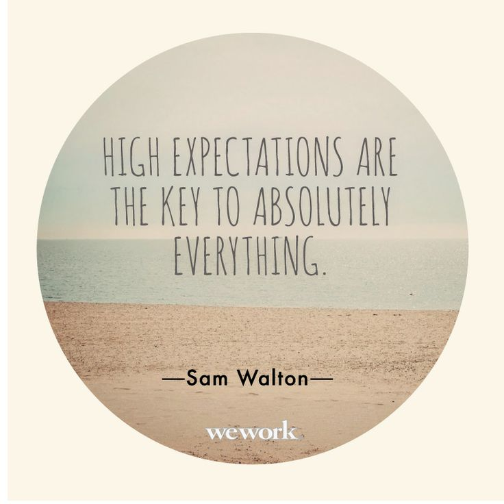 Leadership skills from Sam Walton